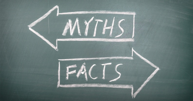 Common Misconceptions About Post Traumatic Stress Disorder
