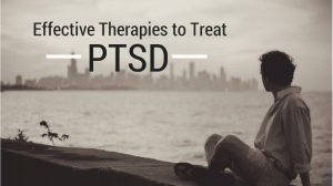ptsd-soldiers-treatment