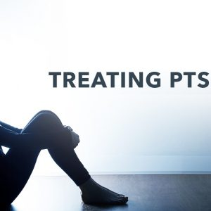 What will happen if I never get treatment for PTSD?