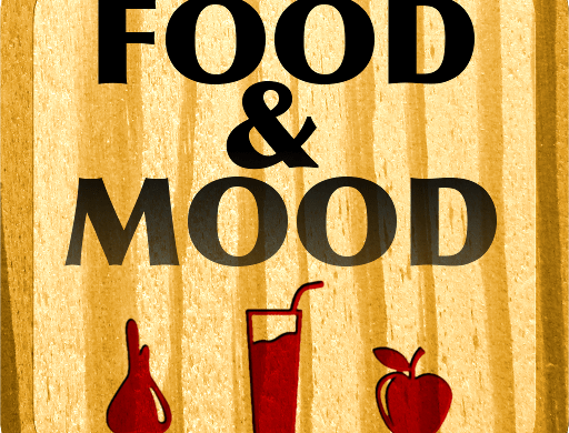Can Food Impact your Mood?