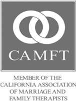 California Association of Marriage and Family Therapists (CAMFT)