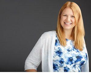 Laura Schairer