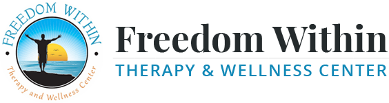 Freedom Within Center | Counseling | Wellness