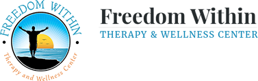 Freedom-within-Counseling For Individuals,